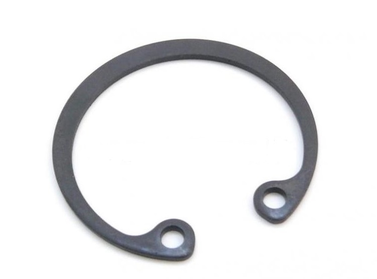 faitalia-seeger-ring-j-32-for-drum-front-brake-vespa-px-pe-first-series